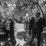 #wedding #mariage #casamentos 91196