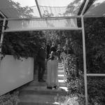 #wedding #mariage #casamentos 91197