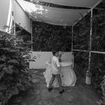 #wedding #mariage #casamentos 91199
