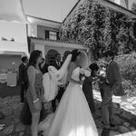 #wedding #mariage #casamentos 91201