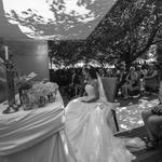 #wedding #mariage #casamentos 91206