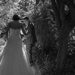 #wedding #mariage #casamentos 91210