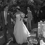 #wedding #mariage #casamentos 91213