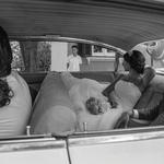 #wedding #mariage #casamentos 91214