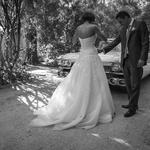 #wedding #mariage #casamentos 91218