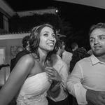 #wedding #mariage #casamentos 91220