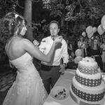 #wedding #mariage #casamentos 91222