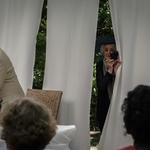 #wedding #mariage #casamentos 91982