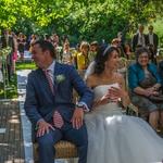 #wedding #mariage #casamentos 91983