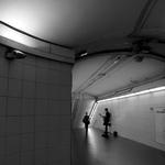 Rock Metro