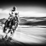 Spirit Racer