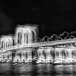 Pontes de Macau