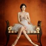 Balerina Girl
