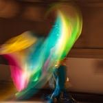 Dance Colors