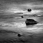 moon river solitude