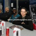 Memorial Jorge Martins 2013 119394