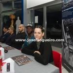 Memorial Jorge Martins 2013 119395