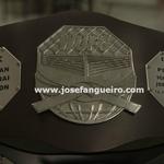 Memorial Jorge Martins 2013 119398