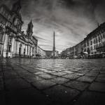 My Rome..
