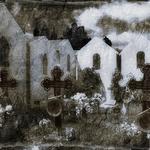 Madeira cimetery