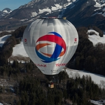 Festival International des Ballons 2014 126784