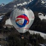 Festival International des Ballons 2014 126784
