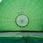 Festival International des Ballons 2014 126790