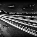 Marginal by Night