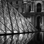 Rendez-vous au Louvre