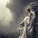 """"""" Lady Rain """""""