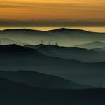 below horizon