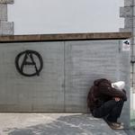 Anarchy & Peace