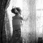 Mother Kartini