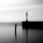 Requiem For The Sea