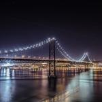 Lisbon Night Life