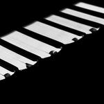Piano cultural_