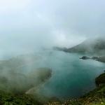 a lagoa__