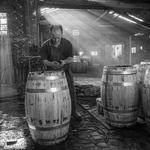 Coopers&cooperage-4