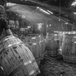 Coopers&cooperage-7