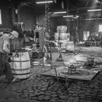 Coopers&cooperage-24