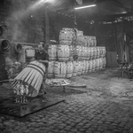 Coopers&cooperage-26