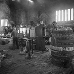 Coopers&cooperage-30