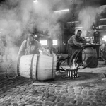 Coopers&cooperage-31