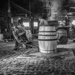 Coopers&cooperage-32