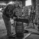 Coopers&cooperage-38