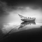 Ares do mar