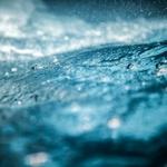 ...Underwater World...