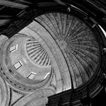 Panteão Nacional_