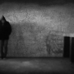 _Alone_