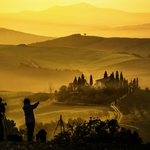 magical Toscana